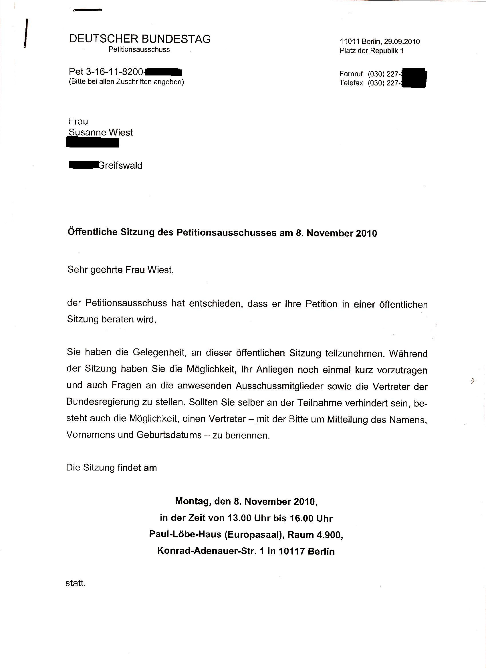 entschuldigungsschreiben an kunden muster