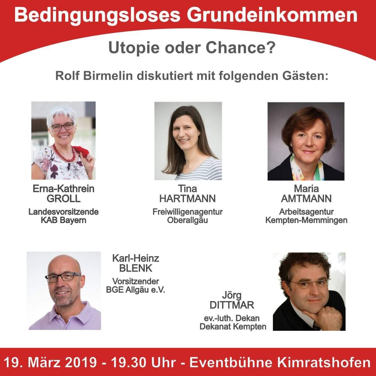 bge kimratshofen