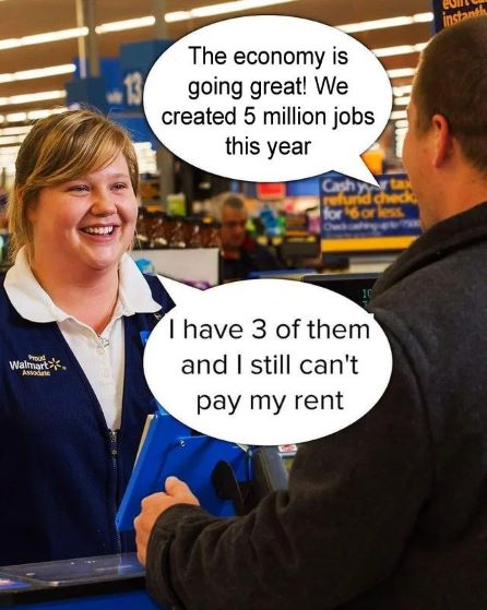 3 jobs