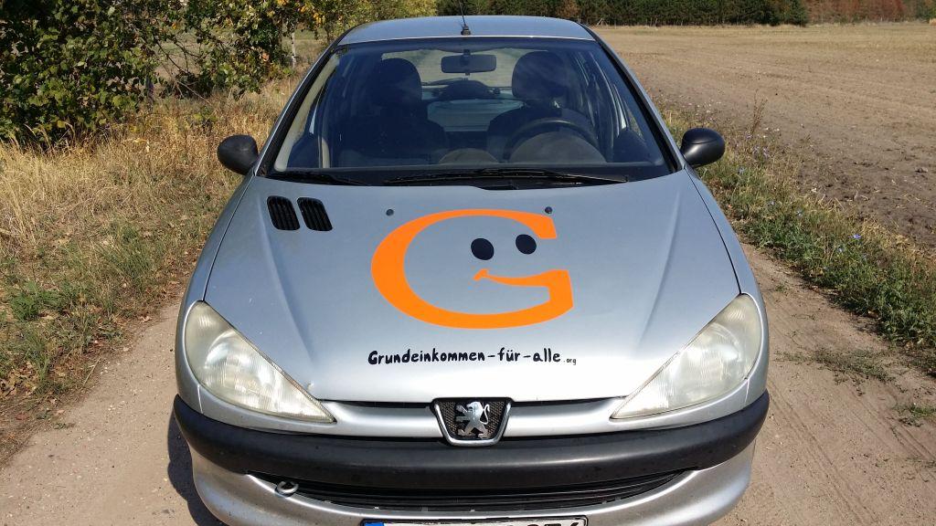 GFA-Auto