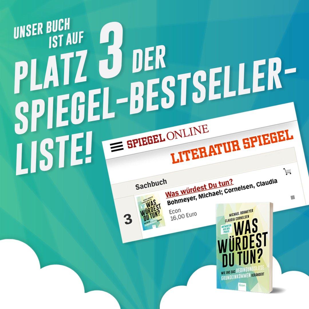 bestseller bge