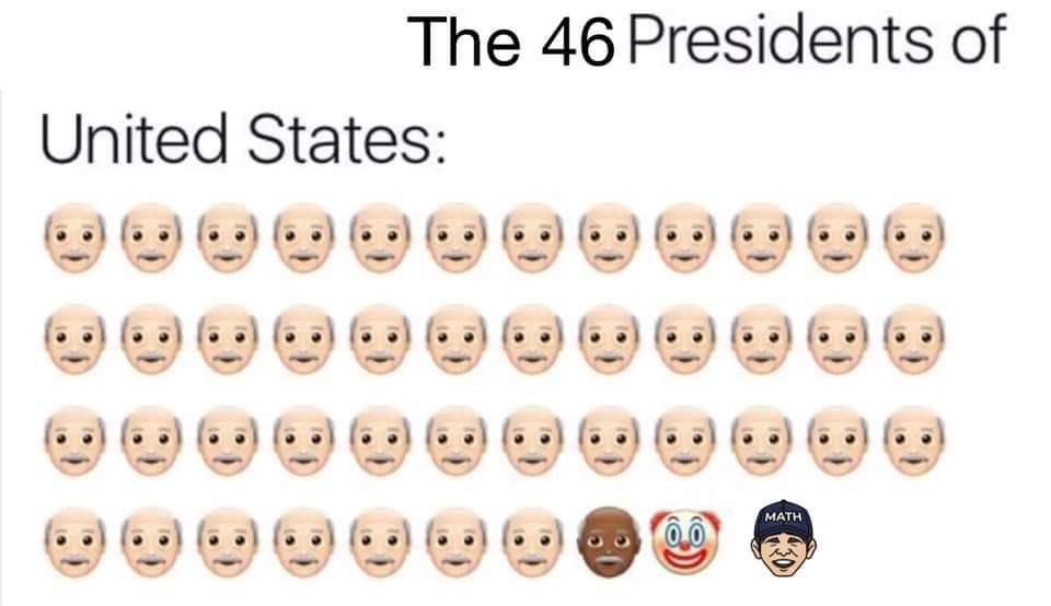 ubi-president yang 2020